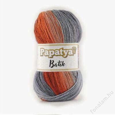 Papatya Batik fonal 44 Ida