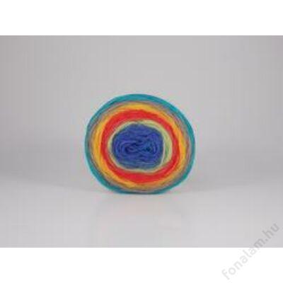 Papatya Cake Wool fonal 257 Játék