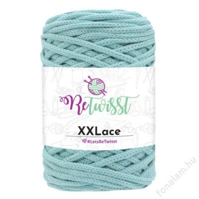 Retwisst XXLace  zsinórfonal 5013 Mint Green