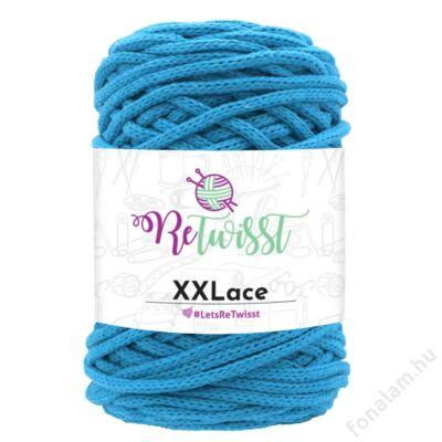 Retwisst XXLace  zsinórfonal 5018 Turquoise