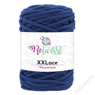 Retwisst XXLace  zsinórfonal 5019 Saxe Blue