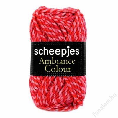 Scheepjes Ambiance Colour fonal 6 Vanda