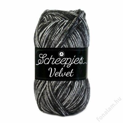 Colour Crafter Velvet fonal 841 Kelly