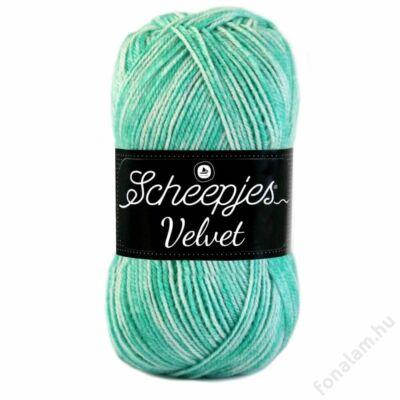 Colour Crafter Velvet fonal 844 Hepburn