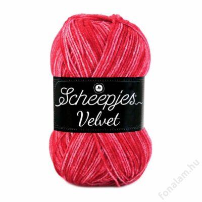 Colour Crafter Velvet fonal 846 Monroe