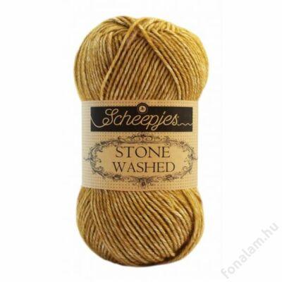 Stone Washed fonal 832 Enstatite