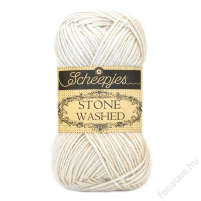 Stone Washed fonal 801 Moon Stone