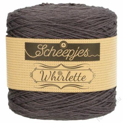 Scheepjes Whirlette fonal 865 Grey