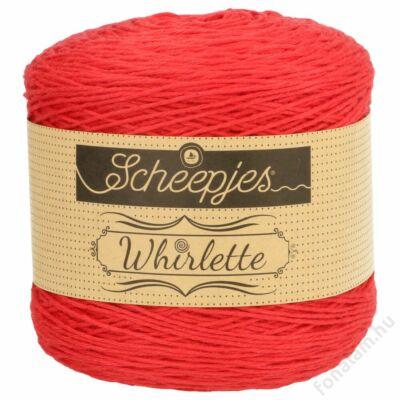 Scheepjes Whirlette fonal 867 Sizzle