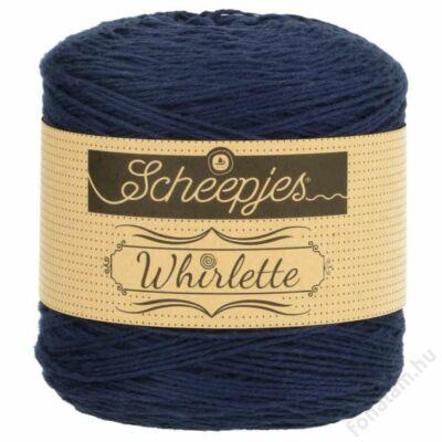Scheepjes Whirlette fonal 868 Bilberry