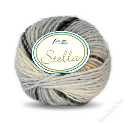 Rellana Stella fonal 116 Borz