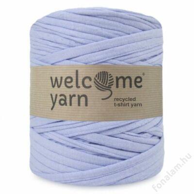 Welcome Yarn 1904 Világos lila