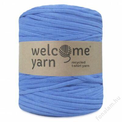 Welcome Yarn 1916 Kék