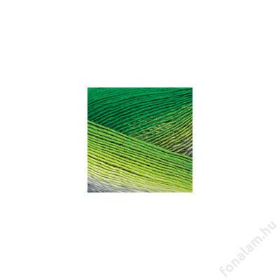 YarnArt Ambiance fonal 156 Tavaszi rét