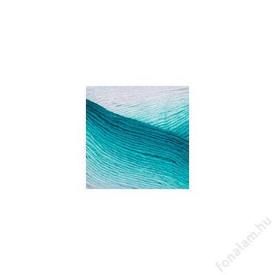YarnArt Ambiance fonal 155 Óceán