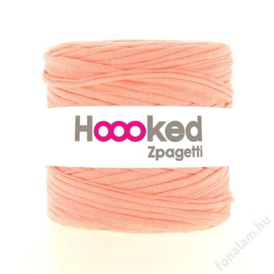 Zpagetti pólófonal 052 Neon Bubblegum