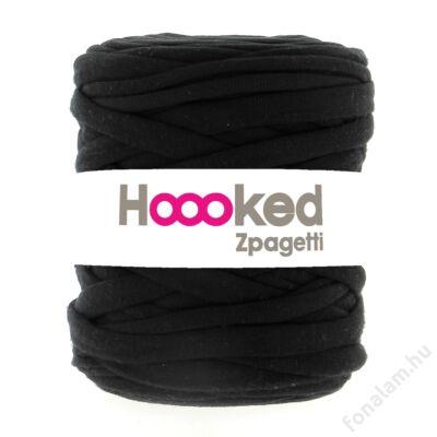 Zpagetti pólófonal 200 Flow Woolly Spirit