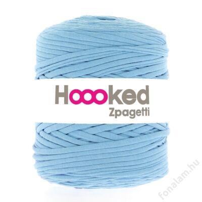 Zpagetti pólófonal 202 Honolulu Blue
