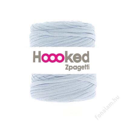 Zpagetti pólófonal 339 Jagged Ice