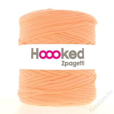Zpagetti pólófonal 051 Neon Flamingo